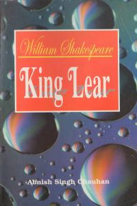 king-lear-by-abnish---copy---c